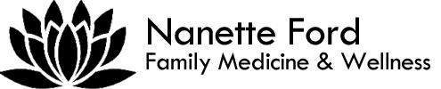Nanette Ford Family Medicine